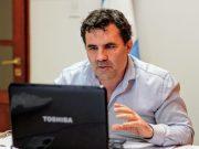 Darío Martínez
