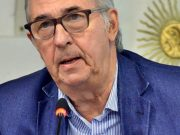 Jorge Lapeña