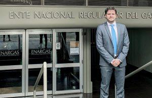 Federico Bernal