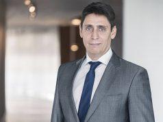 Sergio Affronti