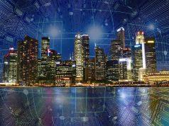 Smart grids, redes inteligentes