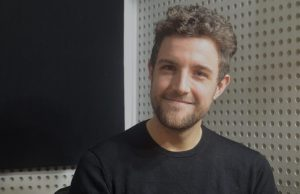 Julián Drangosch